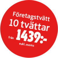 foretagstvatt_10-kort_1439